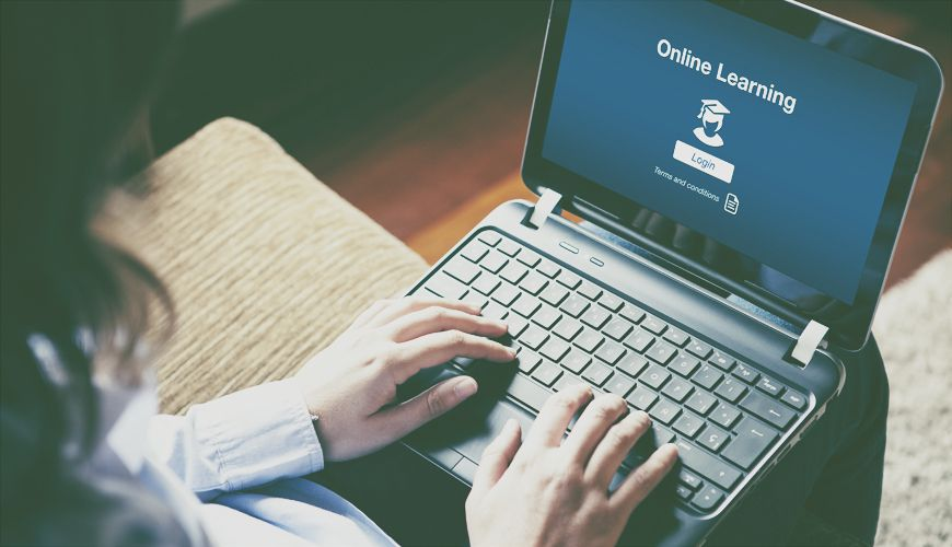 12 Online learning sites anyone wanting to jumpstart their career should consider