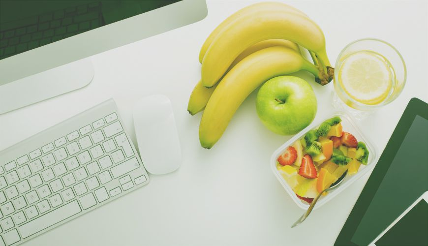 5 South African companies making it easier to be healthy at work