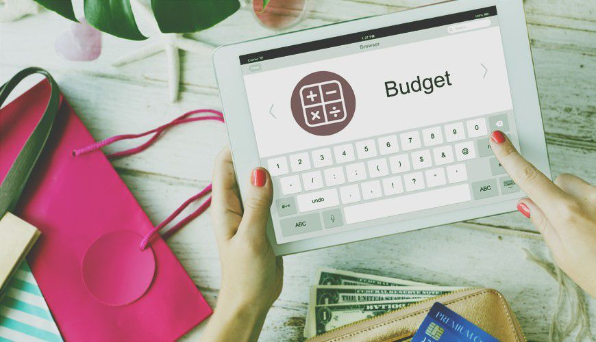 7 Budget tracking apps you should tell your employees about