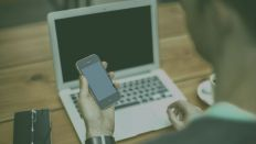 What you need to know about a mobile workforce and BYOD: The good, the bad and the just plain unsafe