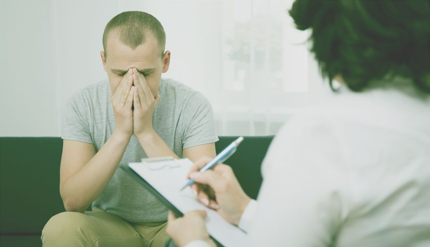 5 SA Companies working on workplace mental health