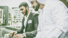 4 Top platforms for freelancers in the UAE