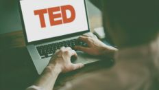 5 TED talks every freelancer should watch
