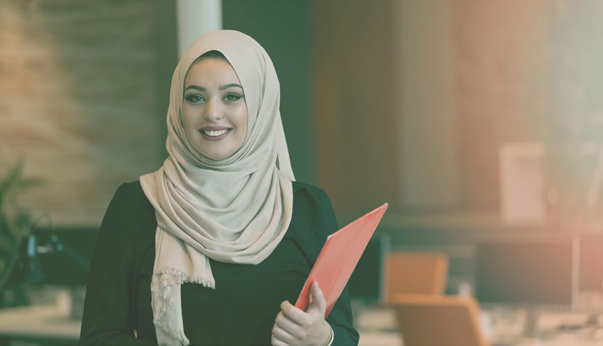 9 of the most high-profile women in the UAE HR space
