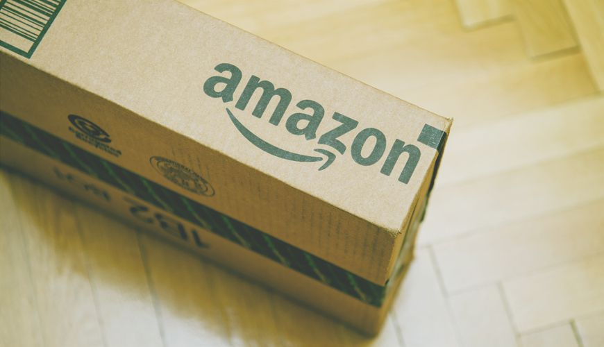 How to innovate like Amazon: A primer