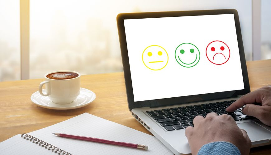 3 Common employee engagement survey mistakes you should avoid at all costs