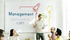 Why change management and strategic communications must work together