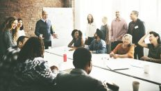 Divide and Conquer: How Delegating Can Make You A Better Leader